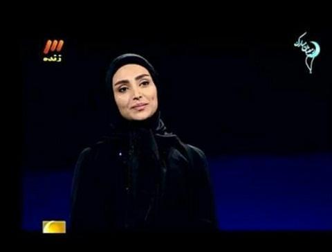 elham-arab_Rouzegar.com