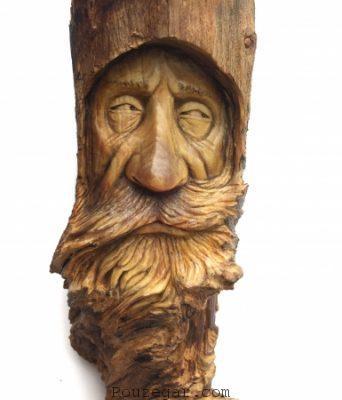 فال چوب محشر,فال ابجد چوب,فال چوب اصلی,فال چوب,فال چوب کبریت,فال چوب واقعی محشر