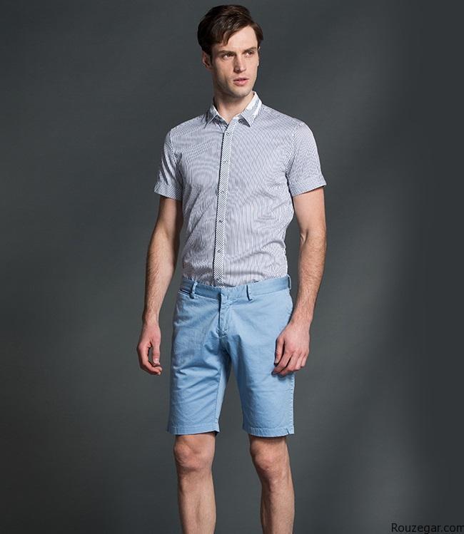 https://rouzegar.com/wp-content/uploads/2015/09/man_dress_Rouzegar.com_70.jpg
