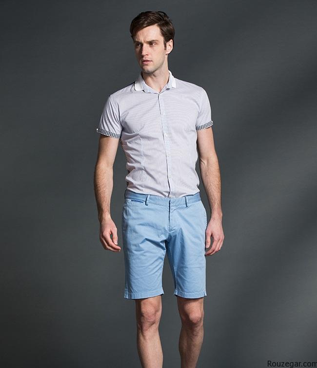https://rouzegar.com/wp-content/uploads/2015/09/man_dress_Rouzegar.com_71.jpg