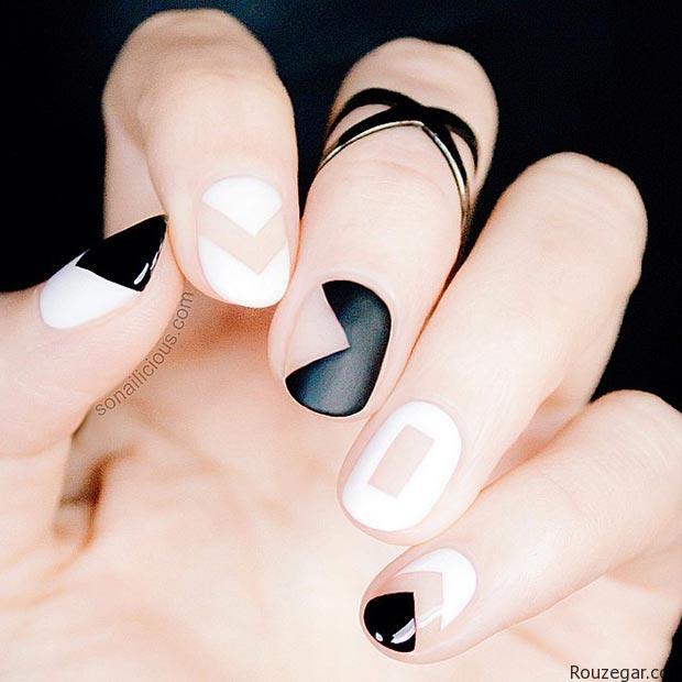 https://rouzegar.com/wp-content/uploads/2015/09/nail_designs_2016_Rouzegar.com_135.jpg