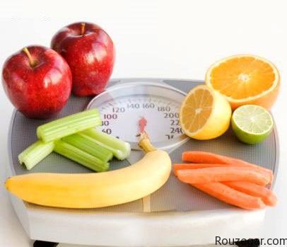 tips-fitness_Rouzegar.com