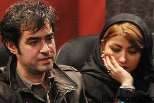 شهاب حسینی_Rouzegar.com