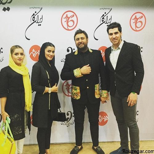 شهرام محمودی_Rouzegar (2)