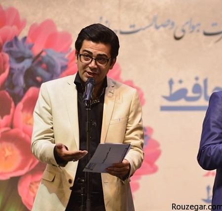 فرزاد حسنی_Rouzegar.com