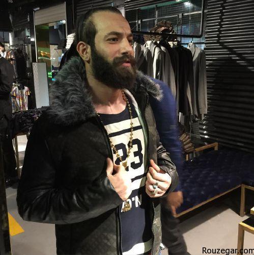 Amir Tataloo_Rouzegar (14)