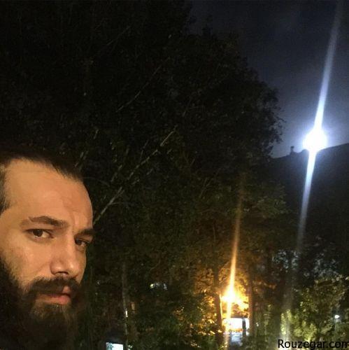 Amir Tataloo_Rouzegar (16)