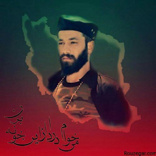 Amir Tataloo_Rouzegar (31)