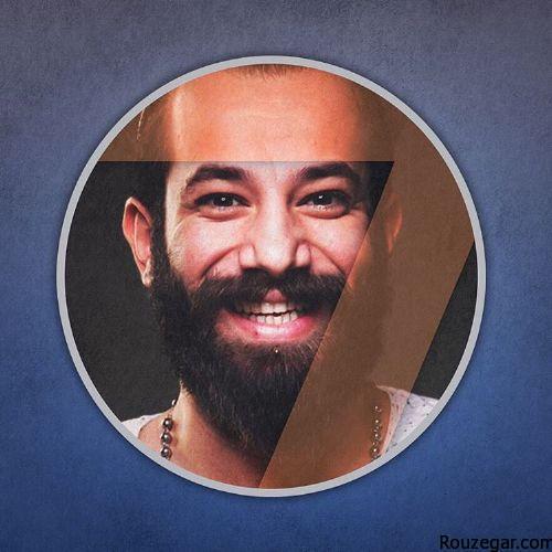 Amir Tataloo_Rouzegar (5)