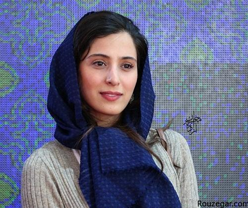 Anahita_Afshar-Rozegar (11)