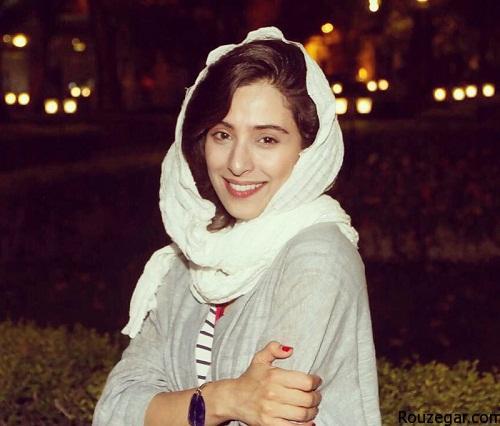 Anahita_Afshar-Rozegar (12)