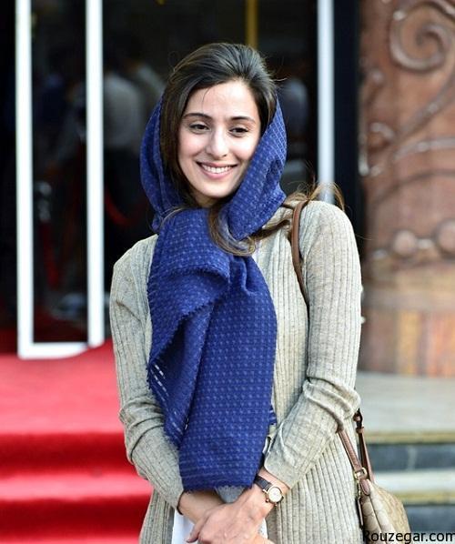 Anahita_Afshar-Rozegar (13)