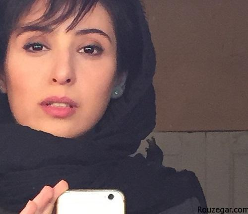 Anahita_Afshar-Rozegar (14)