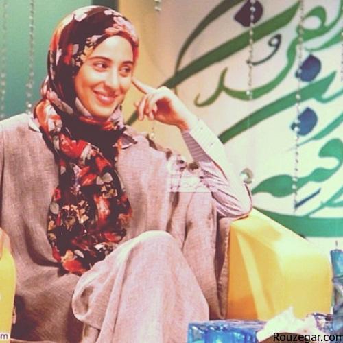 Anahita_Afshar-Rozegar (2)