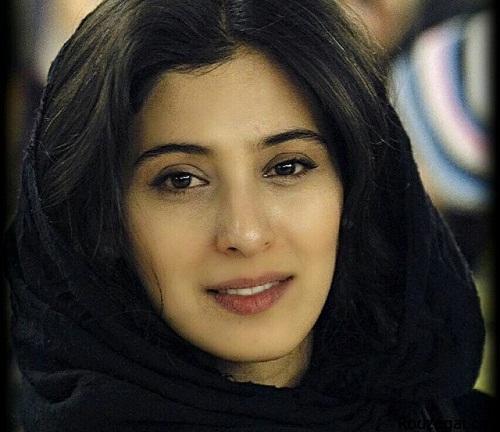 Anahita_Afshar-Rozegar (7)