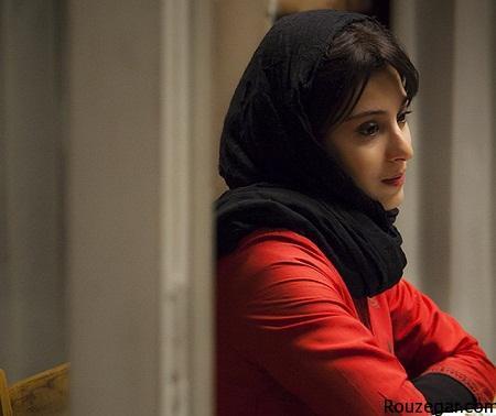 Anahita_Afshar-Rozegar (9)