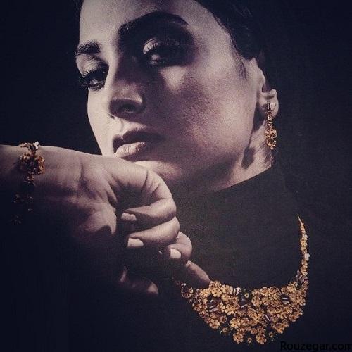 Anahita_Dorri_Rozegar (5)