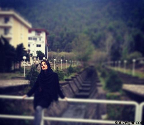 Anahita_Dorri_Rozegar (7)