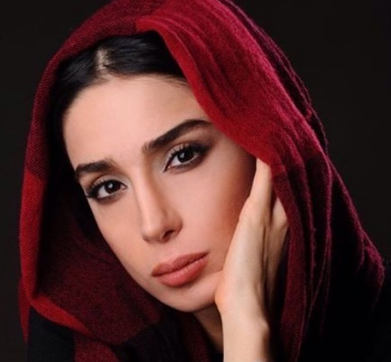 Atefeh-Nouri (1)
