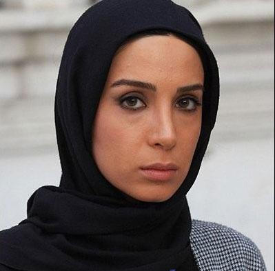 Atefeh-Nouri (5)