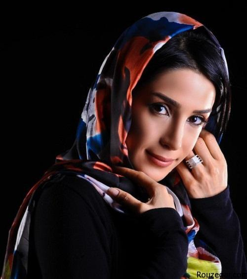 Atefeh_Nouri_Rozegar (1)