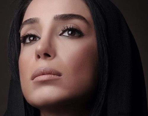 Atefeh_Nouri_Rozegar (2)