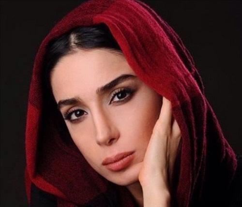 Atefeh_Nouri_Rozegar (3)