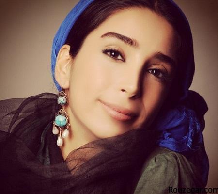 Atefeh_Nouri_Rozegar (5)
