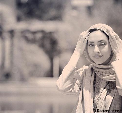 Bahareh_Kian_Afshar_Rozegar (1)