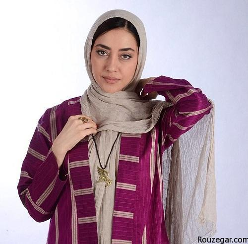 Bahareh_Kian_Afshar_Rozegar (12)