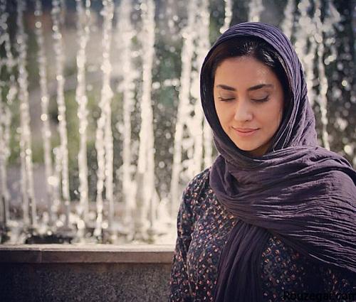 Bahareh_Kian_Afshar_Rozegar (14)