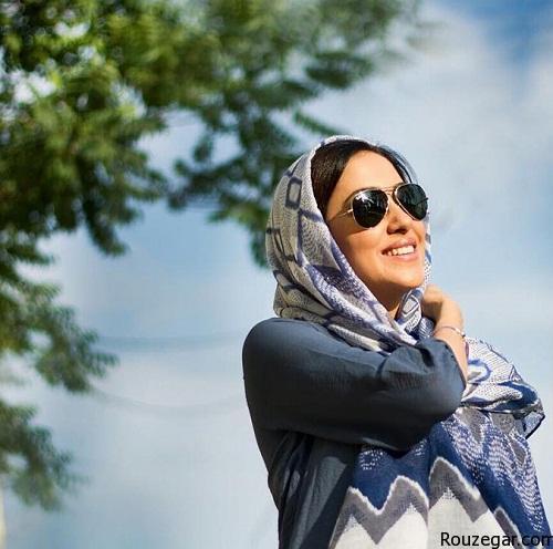 Bahareh_Kian_Afshar_Rozegar (2)