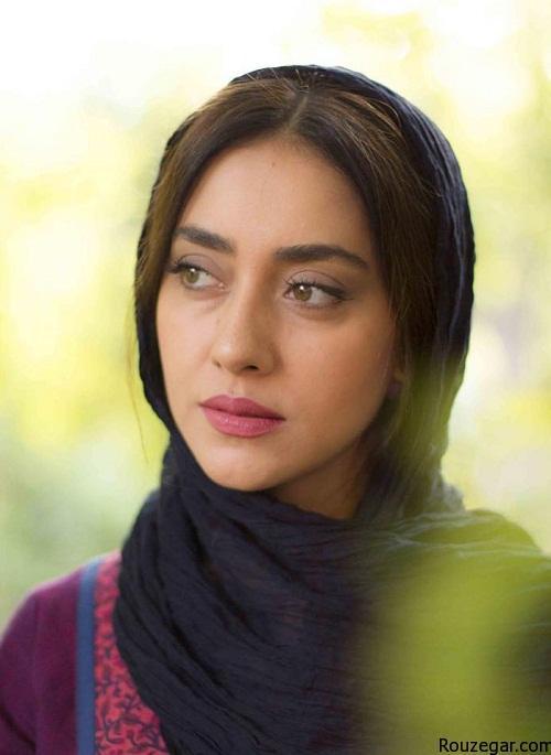 Bahareh_Kian_Afshar_Rozegar (7)