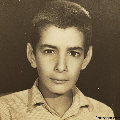 Behnam-Tashakor_Rozegar (4)