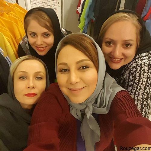 Behnoosh_Bakhtiari_Rozegar (13)