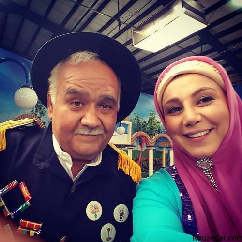 Behnoosh_Bakhtiari_Rozegar (14)