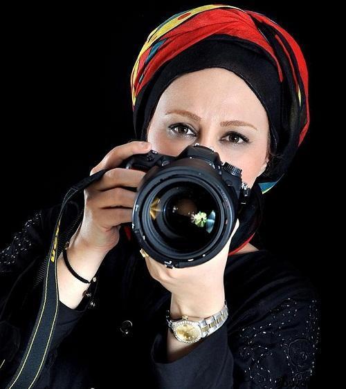 Behnoosh_Bakhtiari_Rozegar (18)