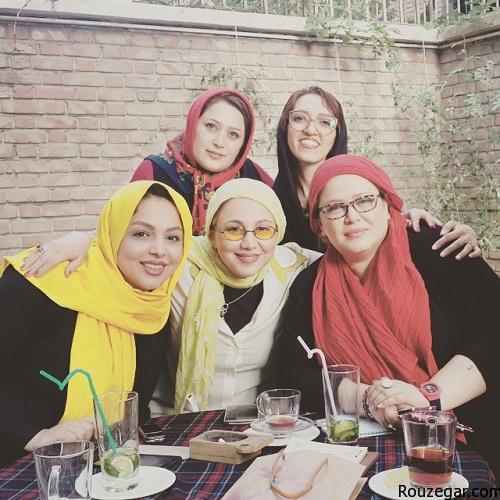 Behnoosh_Bakhtiari_Rozegar (6)