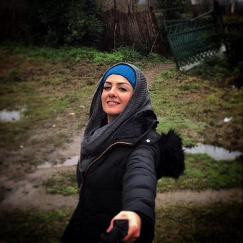 Bita_Saharkhiz_Rozegar (10)