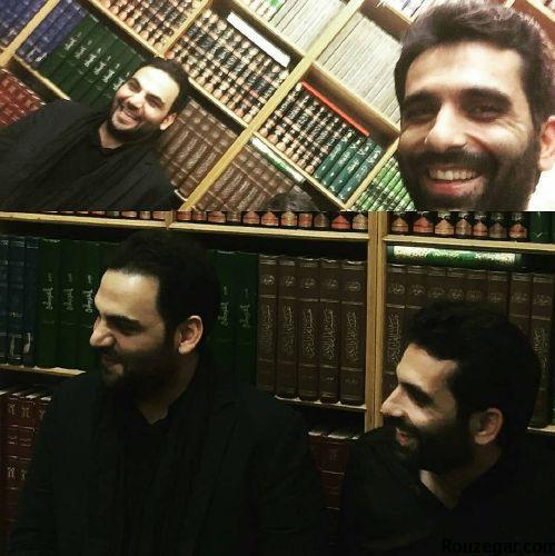 Ehsan Alikhani_Rouzegar (2)