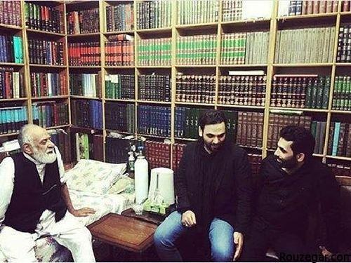 Ehsan Alikhani_Rouzegar (7)