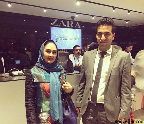 Elham_Hamidi_Rozegar (1)