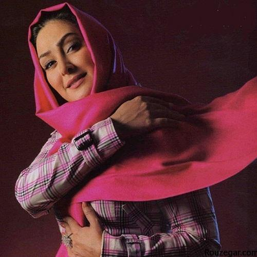 Elham_Hamidi_Rozegar (5)