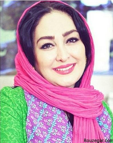 Elham_Hamidi_Rozegar (9)