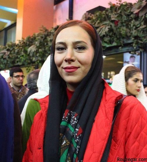 Elham_Jafarnejad-Rozegar (10)