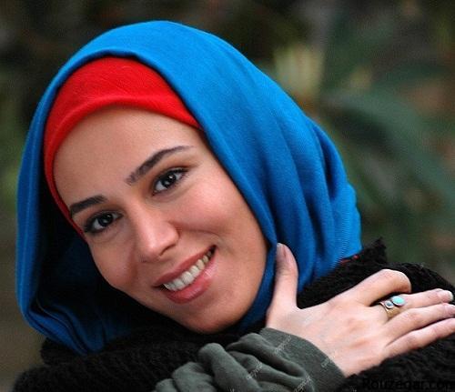 Elham_Jafarnejad-Rozegar (11)