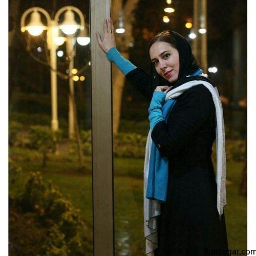 Elham_Jafarnejad-Rozegar (2)