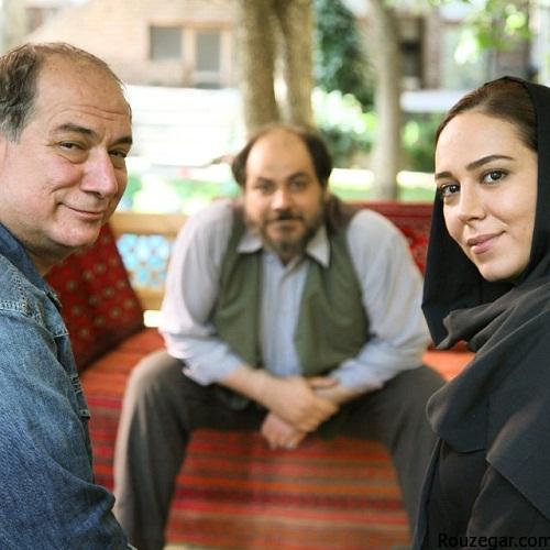 Elham_Jafarnejad-Rozegar (4)