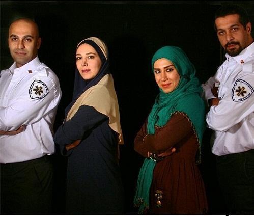 Elham_Jafarnejad-Rozegar (6)