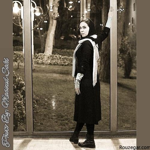 Elham_Jafarnejad-Rozegar (7)